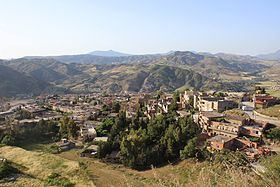 The city of Bougaa.jpg