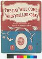 The day will come when you'll be sorry (NYPL Hades-1875867-1701969).jpg