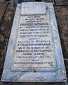 The grave of Astwasatoor Mooradkhan.jpg