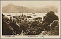 The harbour, Suva, Fiji (NYPL Hades-2359163-4043519).jpg