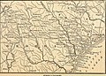 The march to the sea - Franklin and Nashville (1882) (14756077836).jpg