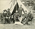 The photographic history of the civil war.. (1911) (14762847355).jpg
