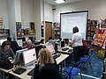 The second Workshop 1Lib1Ref 2020 1.jpg