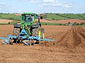 The spuds are going in 3 - geograph.org.uk - 1243134.jpg