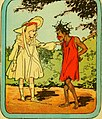 The story of Little Black Sambo (1908) (14594200278).jpg