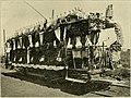 The street railway review (1891) (14574730777).jpg