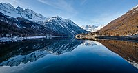 The view from Ceresole Reale's dam (15688316767).jpg