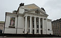 Theater Duisburg (CherryX).jpg