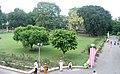 Theen Murthi Bhavan, Delhi. Inside and outside (11).JPG