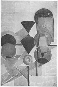 Theo van Doesburg Composition II.jpg