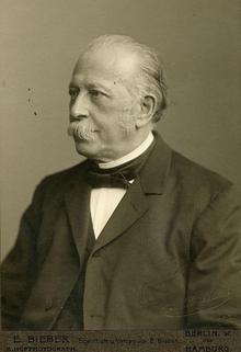 Theodor Fontane Wikipedia