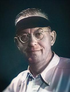 Theodor Sparkuhl