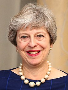 Theresa May in 2017 (cropped).jpg