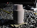 Thermite rail welding 17.jpg