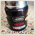 Thermos closed - Thermos fermé.JPG