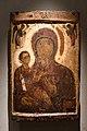 Thessaloniki, Museum des Klosters Vlatadon Θεσσαλονίκη, Μουσείο της Ιεράς Μονής Βλατάδων (40876881163).jpg