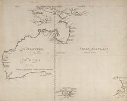 Thevenot - Hollandia Nova detecta 1644.png