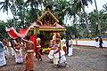 Theyyam of Kerala by Shagil Kannur (128).jpg