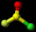 Thionyl-chloride-fluoride-3D-balls.png