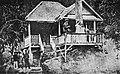 Thiraluek Thipphawan Kridakon (1955, p 67).jpg