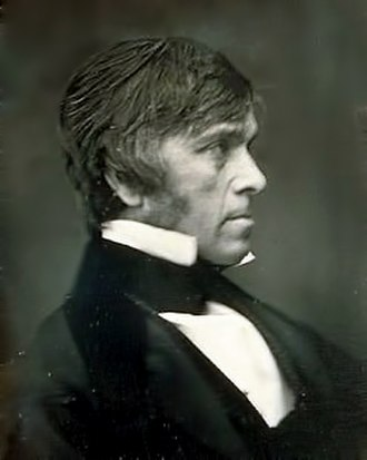 Historiography of Scotland - Thomas Carlyle, a major figure in Romantic historical writing