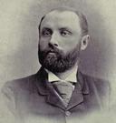 Thomas Chapais.png