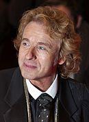 Thomas gottschalk , 2010