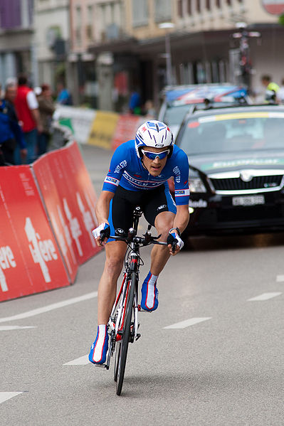 File:Thomas Kvist - Tour de Romandie 2010, Stage 3.jpg