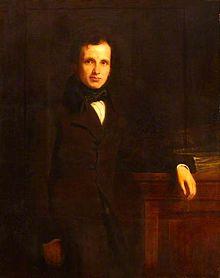 Thomas Morton (surgeon) - Wikipedia