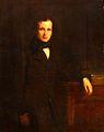 Thomas Morton (1814–1849) Andrew Morton.jpg