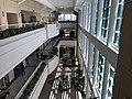 Thornton Pavilion atrium.jpg