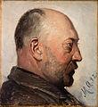 Thorvald Bindesbøll - Michael Ancher - Google Cultural Institute.jpg