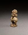 Thoth as baboon MET LC-10 130 1940 EGDP023520.jpg