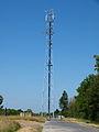 Thou-FR-45-antenne télécom-01.jpg