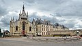 Thouars - Chateau Collegiale 02.jpg