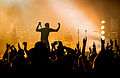 Three Days Grace - Rock am Ring 2015-9495.jpg