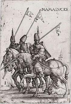 1516 Year