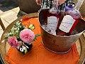 Three Sticks Wines 2018 Spring Release Party - Sarah Stierch 05.jpg