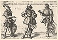 Three Worthy Pagans- Hector, Alexander the Great, and Julius Caesar MET DP834174.jpg