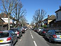 Thurleigh Avenue, Clapham - geograph.org.uk - 1742513.jpg