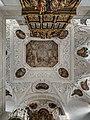Thurnau-Kirche-P2077186hdr.jpg