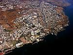 Tiberias from air.JPG