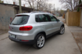 Tiguan Highline Sport Canada Rear.png