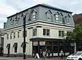 Times Building 167 Main Street Burlington Vermont.jpg