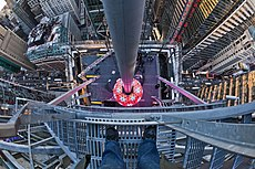 Times Square Ball from above.jpg