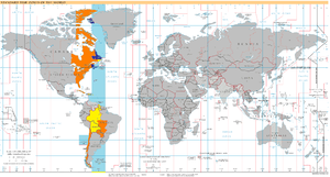 Timezones2008 UTC-4 gray.png