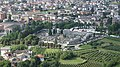 Tirano-View from Via Andres to cemetery-01ASD.jpg