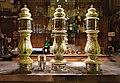 Tireuses à bière Aux Amis Réunis à Tournai, BE (DSCF8335).jpg