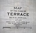 Title - Map of Terrace, UT.jpg