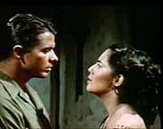 To Hell and Back-Audie Murphy